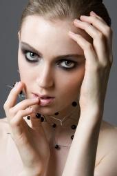 Hannah OBrien