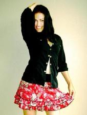 Gil Vas Models - Spring
