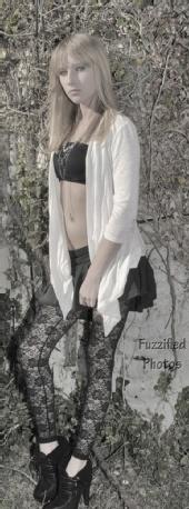 Fuzzified
