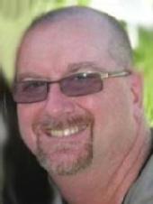 Steve JW Roberts - Steve JW Roberts