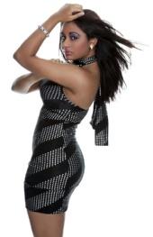 Model_Melissa