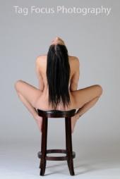 Sophie Milord - Body Fine Art