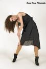 Aneta Dina Keder - Crazy Me ;)