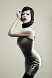 Jessie-Lynne
