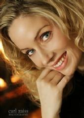 Rebecca Landrith
