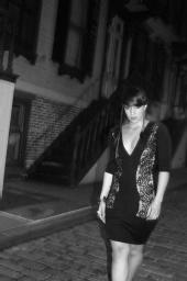 Casterine Cotour  - Falling Awake Preview