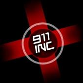911 Inc Designs