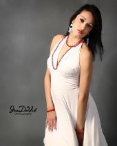 Alexandria Rios