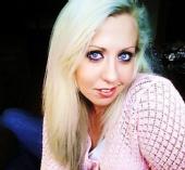 Lynn Carnley - ace photograpy