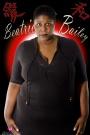 Damon E. Bailey (Photographer For Hire)