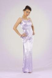 Solarex - Isabella - Fashion