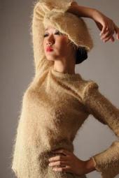 LuDia Couture