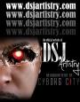 DSJ Artistry - www.dsjartistry.com