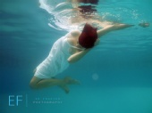 Ed Frazier Photography - Underwater