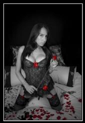 Smithyworld - Valentines Day