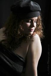 J Rios Photography - Lookin for Fun