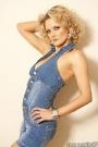 Goldie24