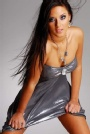 Jessica Andreatta