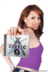 Xzone9