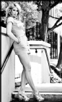 Aimee Muyres