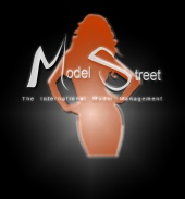 Model Street