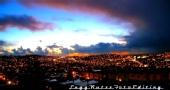 Lugg Nutzz - The Skyline