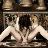 Salseros Photography - Claudia
