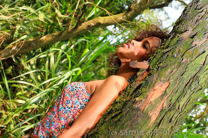 samuraiR photography - Alicia Sousa