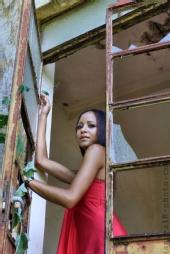 samuraiR photography - Model> Mariana Dias   Make-up> Veronica