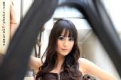 samuraiR photography - Elisa Wu > Make Up Veronica Palsimon