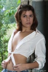 angelica_christine_00