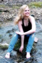 Miss Ashley Brooke
