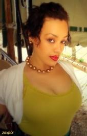 Mrs_Bella