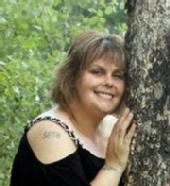 Sommer Lynn Kolbrak