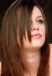 Jena Ashley Baird