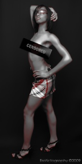 Erotictography Studios