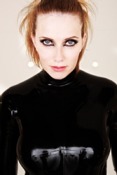 Jenny Divine