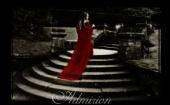 Admirion