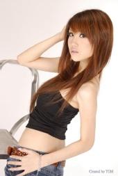 Krissy Cheer
