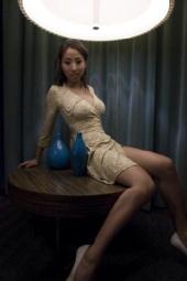 Nancy Bui