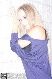 Lubin Photography - Kimberly Matte