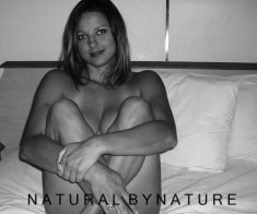 Natural by Nature JRS