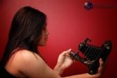 WC Photography - Kodak Moment