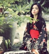 tyorbase@yahoo.com - Zhang