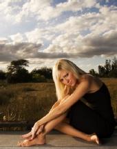 Blue Fire Photo Studios