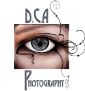 DCA Photography