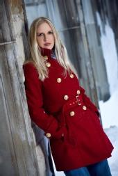 Brooke Snow