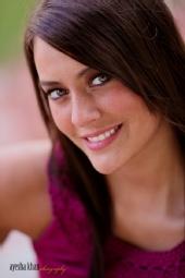 Kelsey Clark