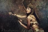 narkonew - CLEOPATRA QUEEN OF EGYPT
