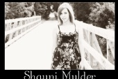 Shauni M - A New Way To Fame